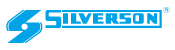 Silverson Machines, Inc